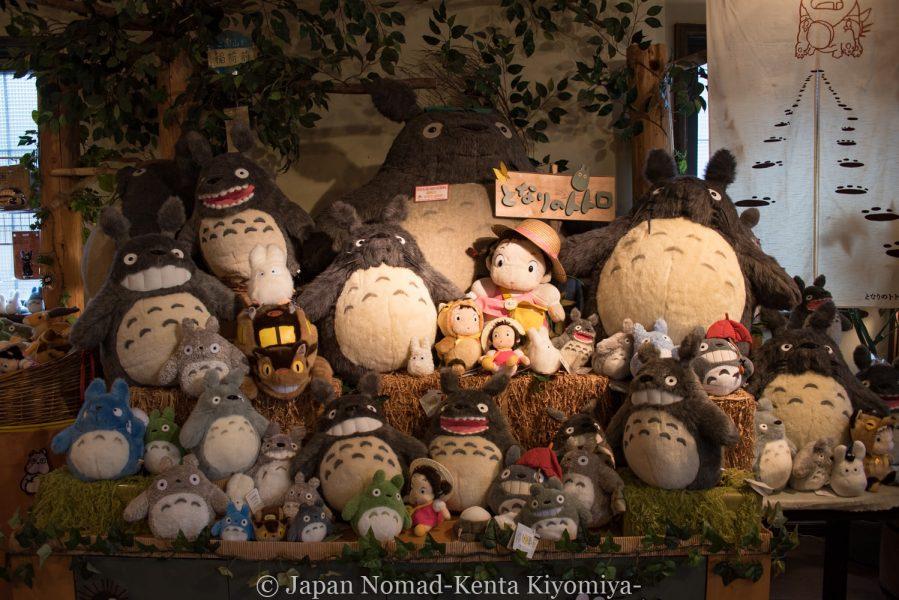 自転車日本一周64日目(函館観光)-Japan Nomad (51)