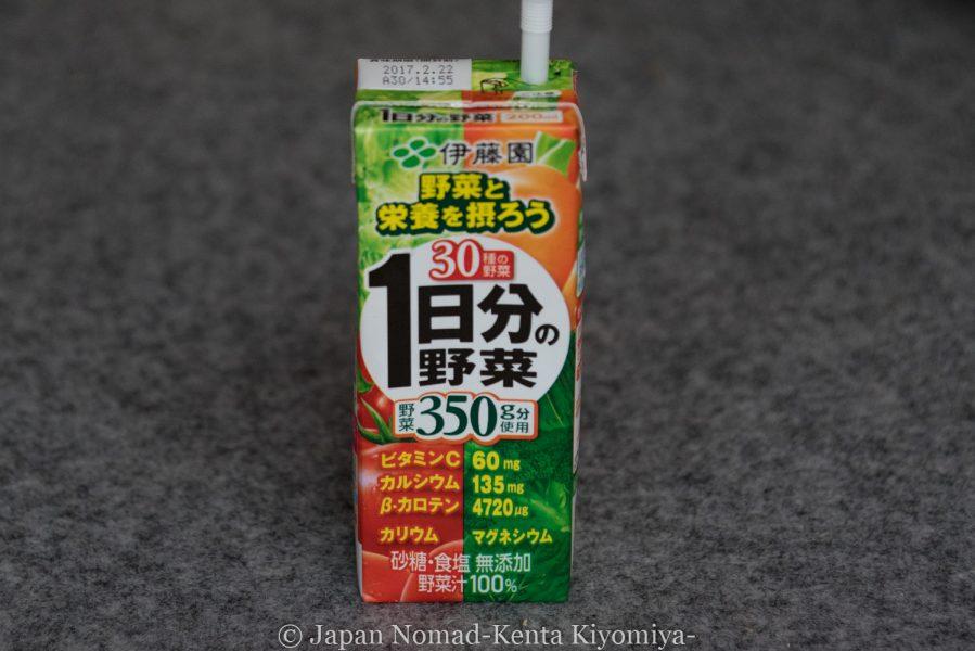 自転車日本一周65日目(札幌へ!)-Japan Nomad (1)