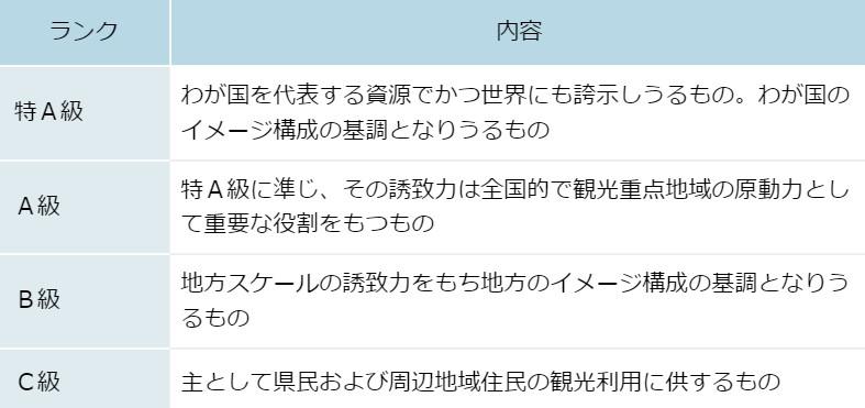 SnapCrab_NoName_2016-6-7_6-11-51_No-00