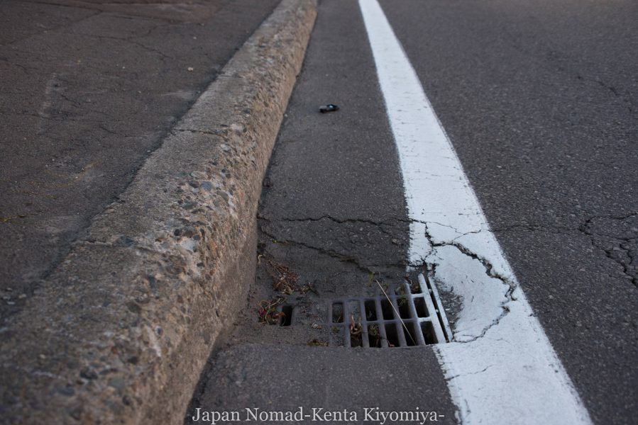 自転車日本一周69日目(Mr. Bicycle)-Japan Nomad (32)
