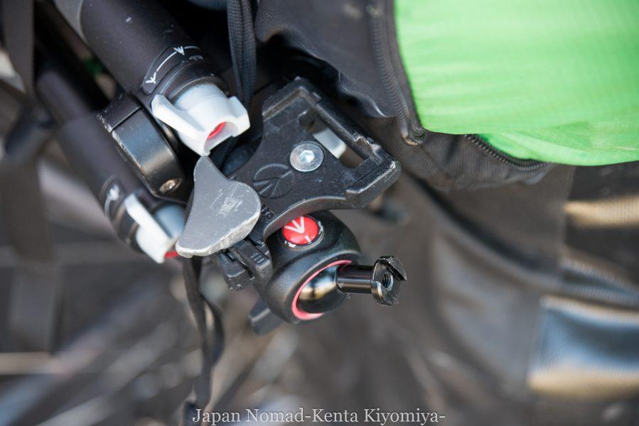 自転車日本一周69日目(Mr. Bicycle)-Japan Nomad (34)