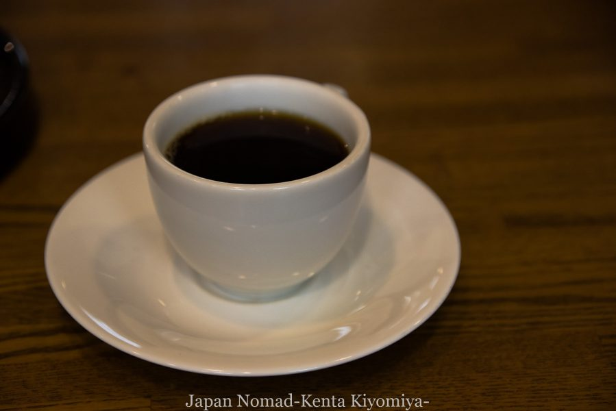 自転車日本一周69日目(Mr. Bicycle)-Japan Nomad (68)