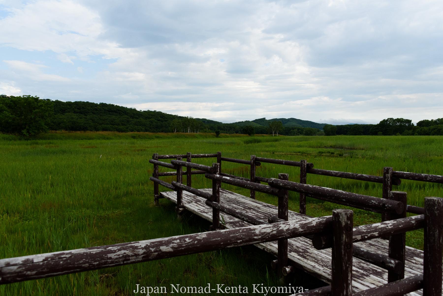 自転車日本一周93日目-Japan Nomad (9)
