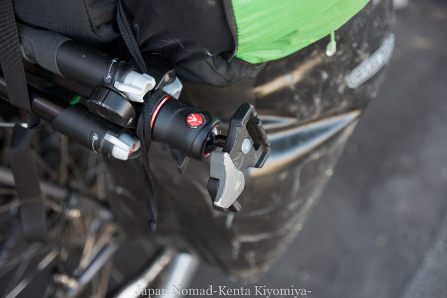 自転車日本一周69日目(Mr. Bicycle)-Japan Nomad (35)