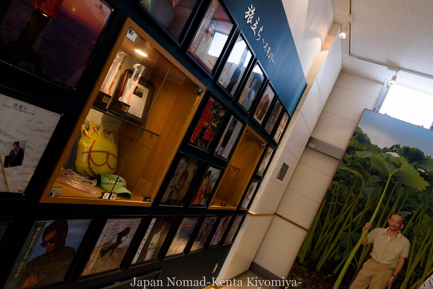 自転車日本一周100日目-Japan Nomad (20)