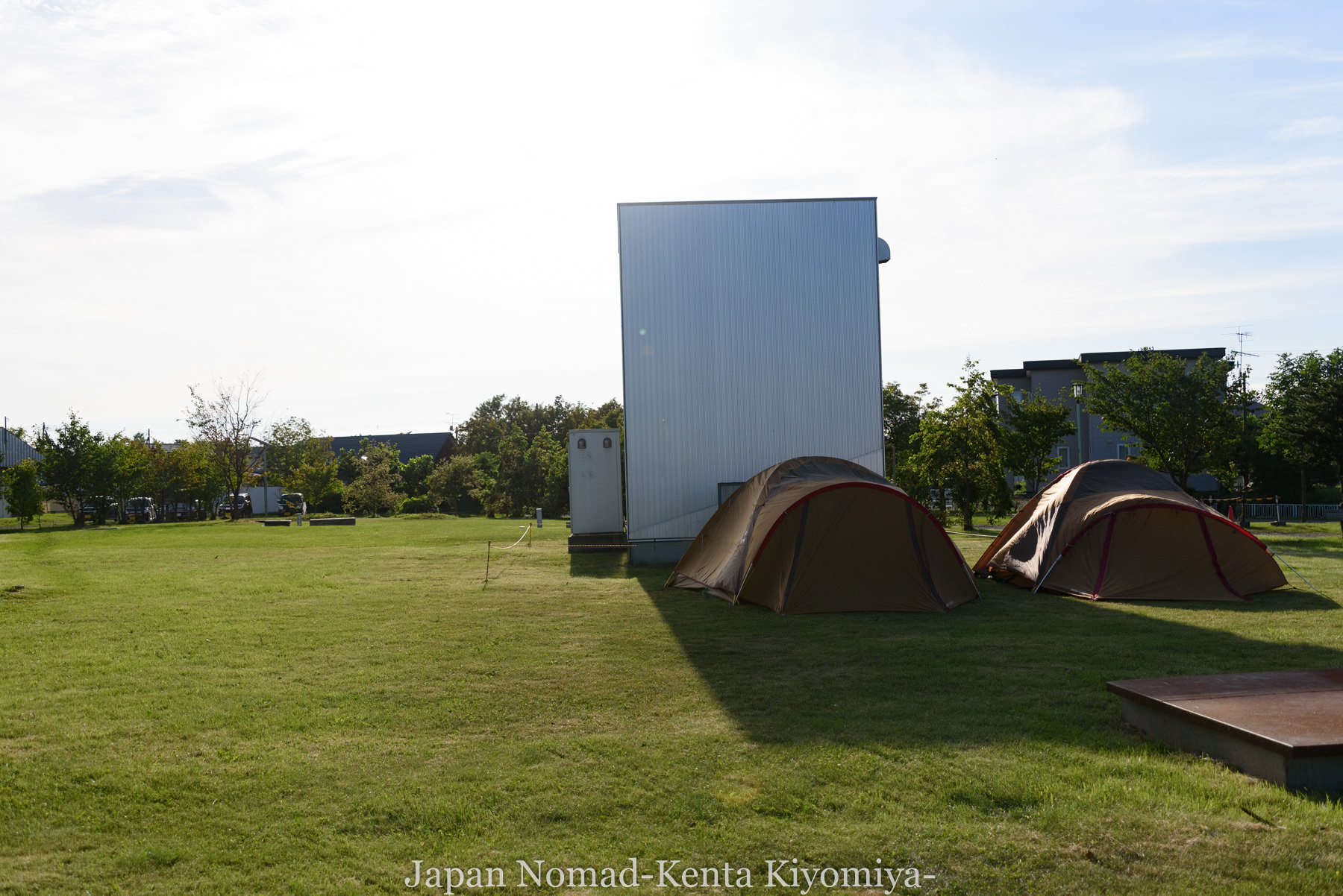 自転車日本一周104日目-Japan Nomad (17)