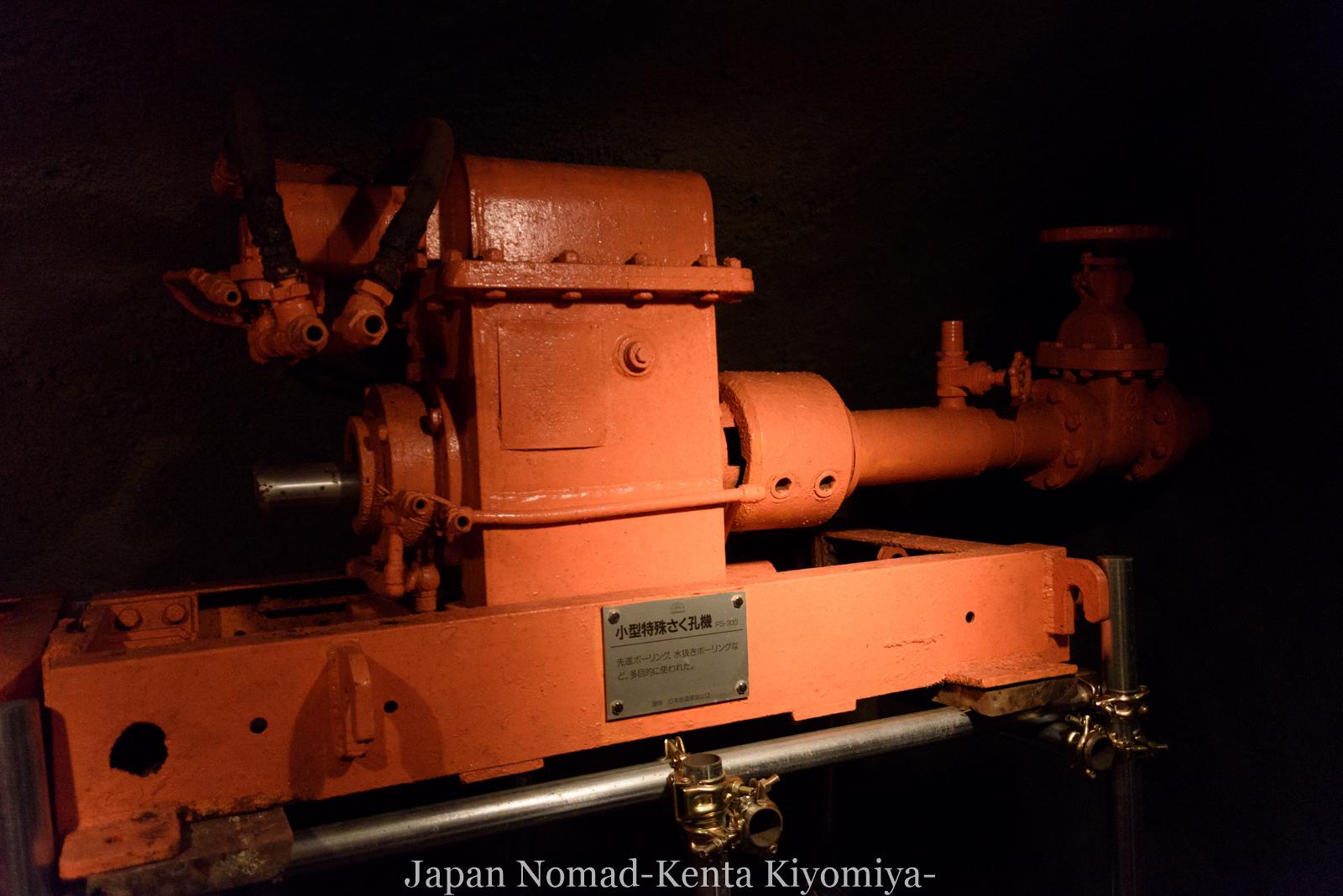 自転車日本一周120日目(竜飛崎)-Japan Nomad (43)
