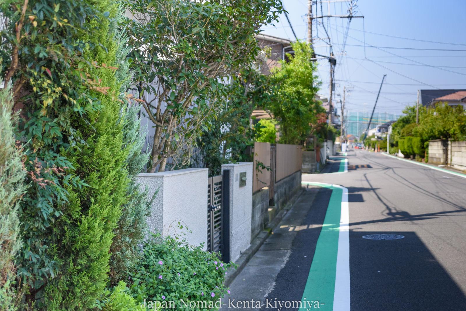 自転車日本一周128日目(生グソ)-Japan Nomad (24)