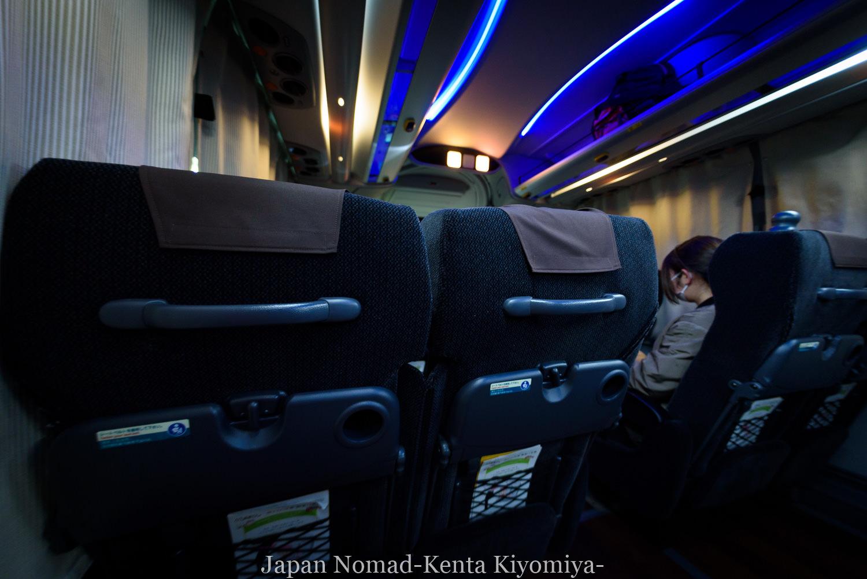 %e8%87%aa%e8%bb%a2%e8%bb%8a%e6%97%a5%e6%9c%ac%e4%b8%80%e5%91%a8146%e6%97%a5%e7%9b%ae-japan-nomad-3