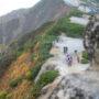 登山や山岳写真を趣味にしてはいけない5つの理由